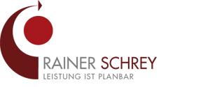 Premium Sport Rainer Schrey